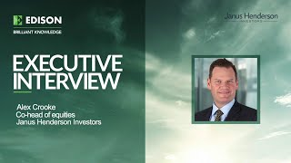 the-bankers-investment-trust-executive-interview-29-07-2021