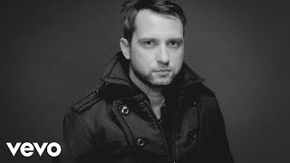 Brandon Heath - Jesus In Disguise (Official Music Video)