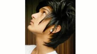 Hairstyle Boys New