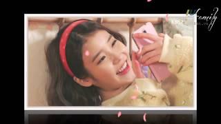 [Vietsub + Kara] I have a person that I love - Melody Day ( OST Beautiful man)