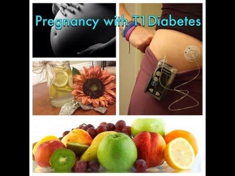 Erhöhten Insulinspiegel, die tun