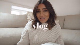 DM HAUL! | Drogerie Makeup Einkauf | Weekly Vlog | madametamtam