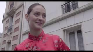 Ma Vie d'Expat en Vrai - Episode 2 : Shanghai