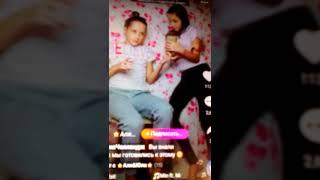 Интересные и популярные видео в лайк