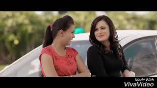 Desi Desi Na Bolya Kar remix song  raju punjabi   MD KD   Vicky Kajla  