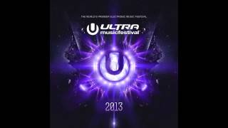 Avicii - UMF (Ultra Music Festival Anthem) (Original Mix) FULL
