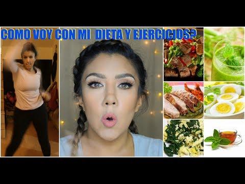 El vegetarianismo de la foto que han adelgazado