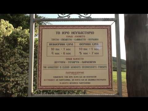 Спаса нерукотворная храм киово