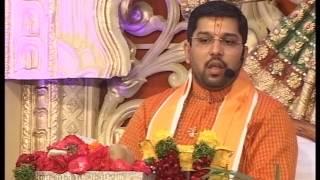 Part 13 of Shrimad Bhagwat Katha by Bhagwatkinkar Pujya ANURAG KRISHNA SHASTRIJI (Kanhaiyaji)