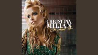 Intro (Christina Milian/It's About Time)