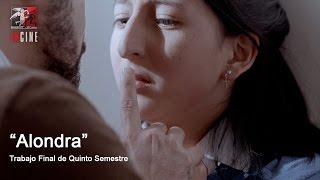 "Download Video ""Alondra"" Quinto Semestre (2017) MP3 3GP MP4"