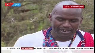 Tembo Mashakani | Hussein Mohammed