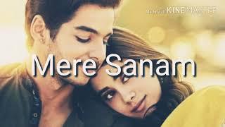 Sun Le Sada O Mere Sanam DHADAK   MERE SANAM DHADAK FULL SONG  Dhadak Movie Song   Jhanvi & Ishaan