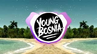 Rihanna   Man Down (Young Bosnia Trap Remix)