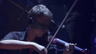 Ludovico Einaudi – Brother (Live At ITunes Festival 2013)