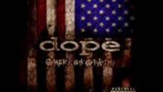Dope No Way out .wmv