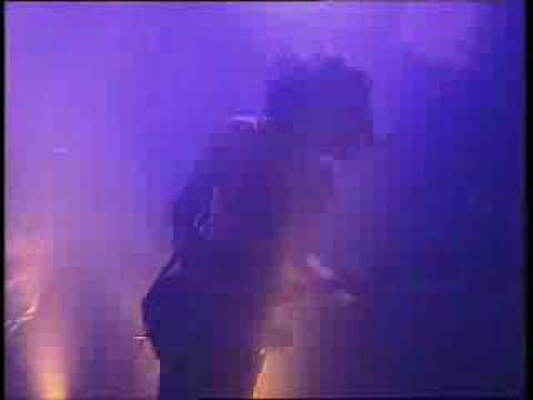 Radiohead - Ripcord [Live at The Astoria]