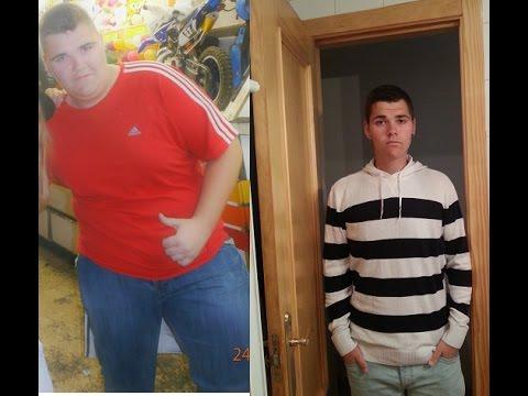 El régimen rápido para el adelgazamiento de 15 kg en 2 semanas