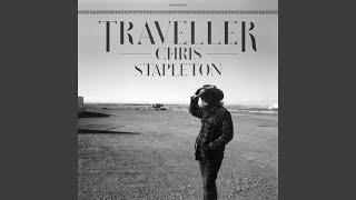 Chris Stapleton Whiskey And You