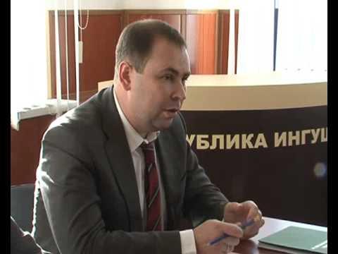 Павел Пущин будет совмещать должности вице-премьера и министра экономическо