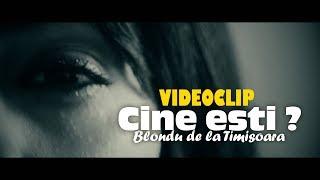 Blondu de la Timisoara - Cine esti ? SUPER HIT 2017 (Manele Noi 2017)