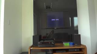 ht r590 receiver - Free video search site - Findclip