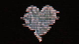 TIAGO IORC   Hoje Lembrei Do Teu Amor  ( Letra)