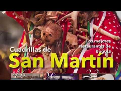 TD1.2 Finalista Revista Equipaje – Paxzu #LatamDigital V Premios