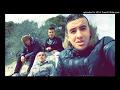 أغنية cheb mourad 2017 remix قنبلة الموسم خليتي في قلبي فراغ mp3