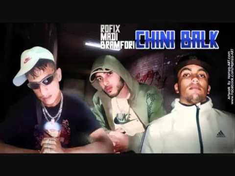 Download Rofix Ft  Madi Ft Bramfori Chni Balk 2011 New HD Mp4 3GP Video and MP3