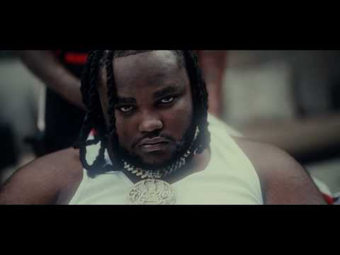 Tee Grizzley Satish