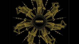 Feeder - Tracing lines (Edited version)