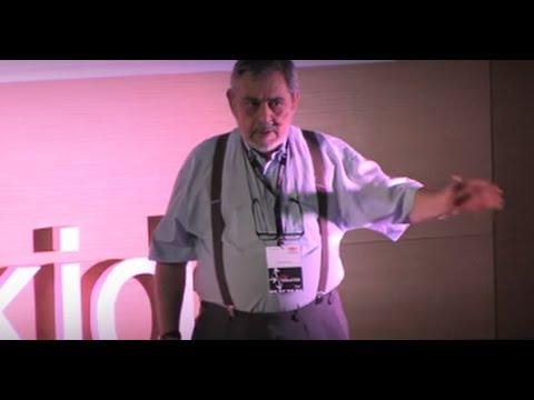 , title : 'The ideal business plan | George Koukis | TEDxChalkida