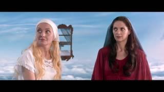 Anděl Páně 2 - FOF - haštěření svaté rodiny (2016)