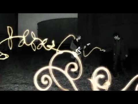 Analogue Lyrics – A-ha