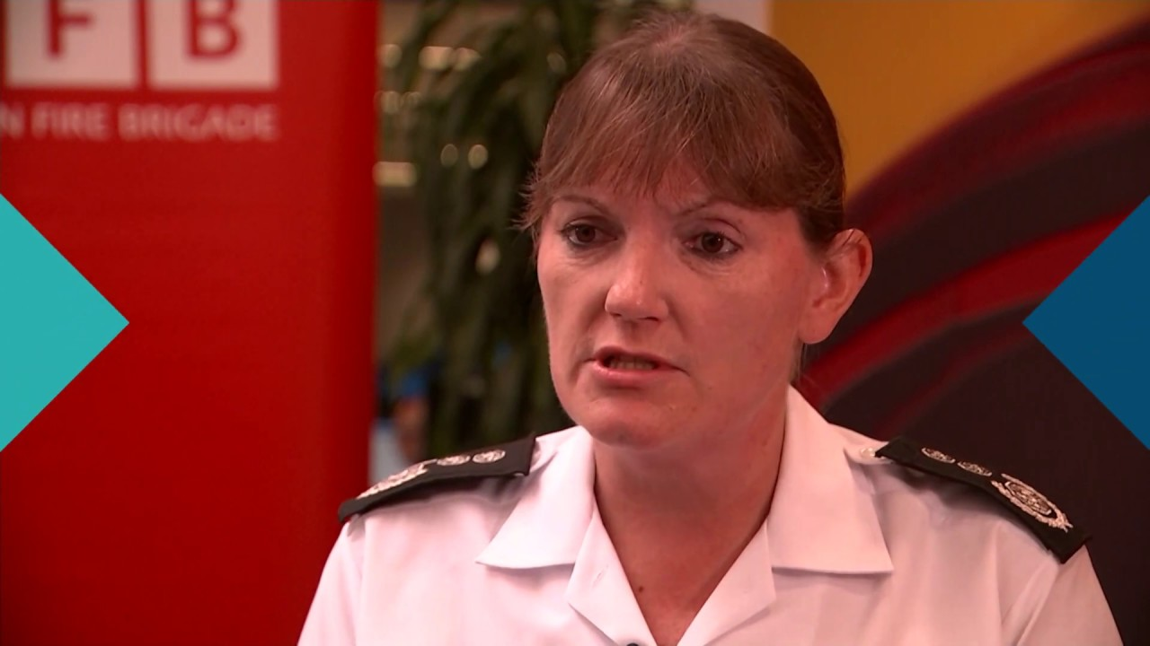 Grenfell Tower: Dany Cotton refuses to resign after damning report demands 'urgent action' against London Fire Brigade