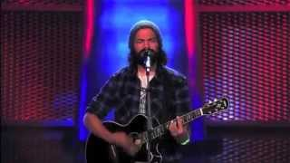 The Voice   Best Reggae Blind Auditions