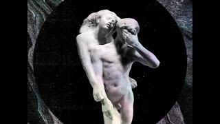 Arcade Fire - Reflektor 2013 Full Album