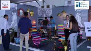 Glimpses of India Interior Retailing (IIR) 2019