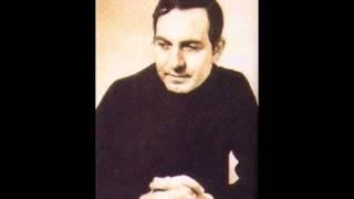 İlhan Baran - Transformations for Piano Trio - Trio Melbourne