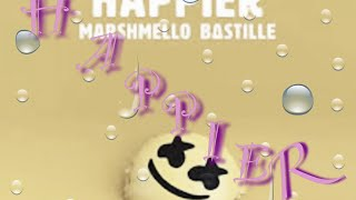 roblox music codes 2019 happier