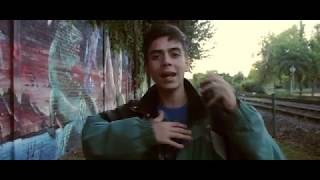 OCEAN - CHESTERFIELD (VIDEOCLIP OFICIAL)