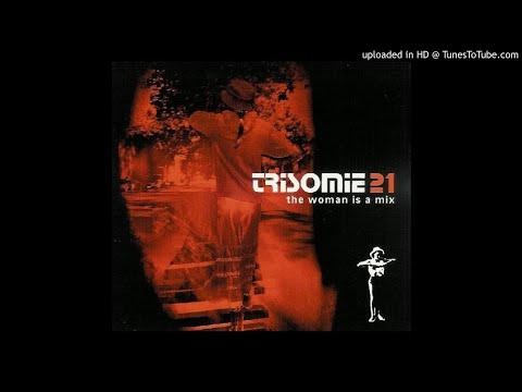 Trisomie 21 – Personal Feelings [ᴅᴀʀᴋ ʜᴇᴀʀᴛ ʀᴇᴍɪx]