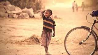 Em Ex - Lengoma (feat. Mondli Ngcobo)