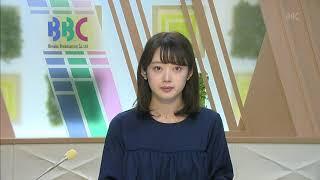 10月7日 びわ湖放送ニュース