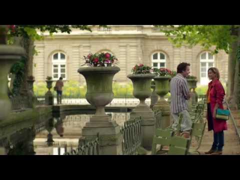 Los exiliados romnticos   Trailer HDbajaryoutube com