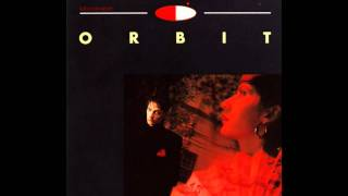 This version of LoveMyWay was done by the very talented William Orbit PFurs