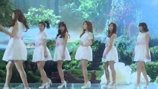 Download FLAC,MP3 of the song: Brand New Days by A Pink