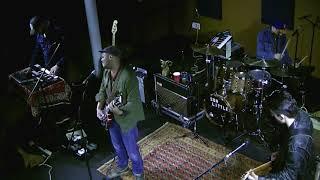 Son Little - Joy - Live at Daytrotter - 5/9/2016