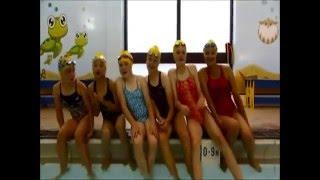 Colchester Swimming Club